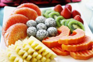 Jak obniżyć poziom cholesterolu?