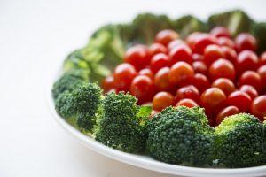 Co to jest zdrowa dieta?