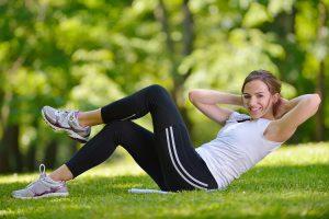 Zdrowy styl życia – od czego zacząć?