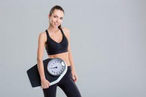 Jak wyliczyć wskaźnik masy ciała?